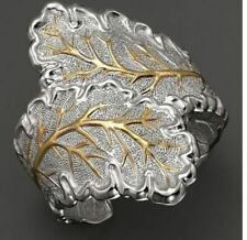 BEAUTIFUL TREE OF LIFE RING. SIZES: O, Q