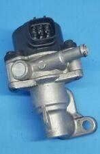 1995-2000 LEXUS TOYOTA OEM SC300 LS400 SC400 EGR VALVE 25620-50030/1350008020