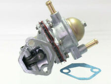 Fuel Pump With Gasket - LADA NIVA 1600/2121 and 2101 - 2107