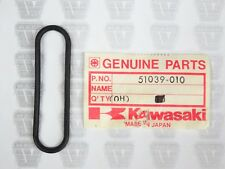 Kawasaki NOS NEW 51039-010 O Ring KZ ZG ZL ZN ZX KZ1300 KZ1100 KZ1000 KZ750