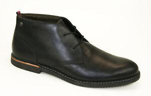 Timberland Brook Park Chukka Boots Lace Up Men Business Shoes 5512A