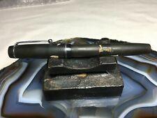 Vintage Summit S100 Fountain Pen
