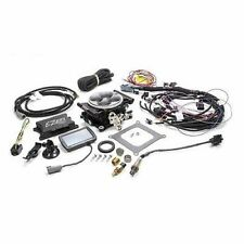 Fast Electronics 30226-06KIT Universal Base EZ-EFI Fuel Injection Kit