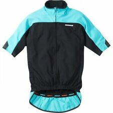 Men's Jersey Thermal/Insulated Cycling Jackets