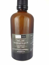 Sandalwood Aromatherapy Essential Oils