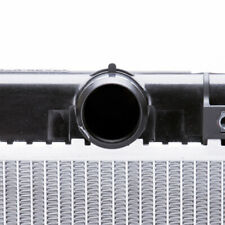 Radiator-Assembly TYC 13314 fits 2012 Honda CR-V