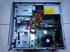 HP Pavilion p6055d Pre-built PC + HP Pavilion a6550d Case & PSU