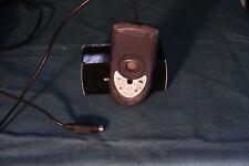 Originale Sgi Granito Ps/2 3-Button Sfera Mouse M-S43 063-0009-001