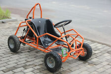 Off Road Complete Recreational Go-Karts & Frames for sale | eBay