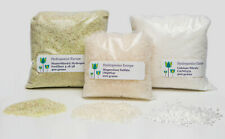 Masterblend 4-18-38 Hydroponic Fertilizer | Hydroponics Nutrients Set 0.5-1.5 Kg