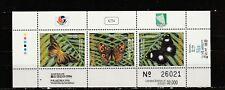 Marshall Islands - MNH - Vlinders/Schmetterlinge/Butterflies