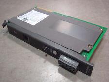 USED Allen Bradley 1771-P4S/B Power Supply Module E01