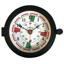 TRINTEC CC01-PWS Coastline Post-War Ships Radio room Sector Clock