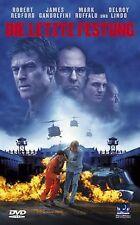 Die letzte Festung von Rod Lurie | DVD | Zustand gut