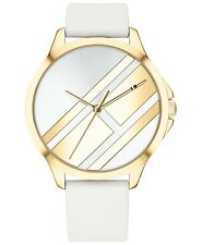Watch Tommy Hilfiger 1781965 Peyton Woman 39      mm Stainless steel