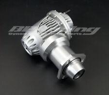 Blow Off Valve Adaptor + SQV SSQV BOV For VW MK6 Scirocco/Golf/ GTI 2.0/1.8/1.4