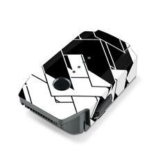 DJI Mavic Battery Wrap - Real Slow by FP - Sticker Skin Decal