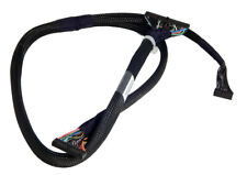 HP Proliant DL580 G5 Video USB UID Power Cable / 441192-001 CAB 3