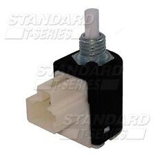 Clutch Starter Safety Switch-TTR Standard NS149T