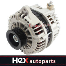 New Alternator For Infiniti I30 1998 1999 Nissan Maxima 1995 3 0l 13639