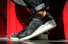 Asics Gel Lyte III Japanese Denim HN7L2 Men's Casual Shoes Size 9