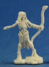 Reaper Bones 77237 Skeleton Guardian Archer (3)