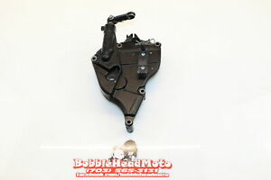 Suzuki 11-20 Gsxr600 Gsxr750 Oem Engine Sprocket Cover C8