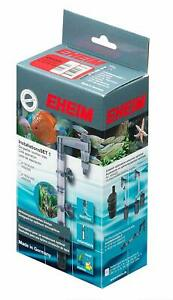 Eheim AEH4005300 Intake Set 594 Canister Filters Parts for Aquarium 16/22mm
