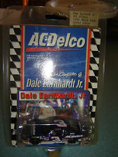 1999 Dale Earnhardt jr.#3 Ac Delco Chevrolet 1:64 Action Free Ship New