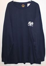 5aa1f2aa Polo Ralph Lauren Big & Tall 3XLT Activewear Tops for Men for sale ...