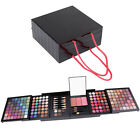 177 Colours Eyeshadow Eye Shadow Palette Makeup Kit Set Make Up Professional Box