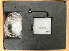 Linn Urika MC Phono Stage for LP12 in Excellent Condition (Incl Linn Silver ICs)