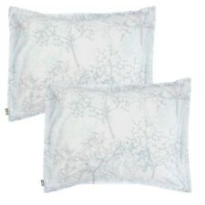 New Dream by Blissliving Home Pia Pillow Sham, King - Set of 2