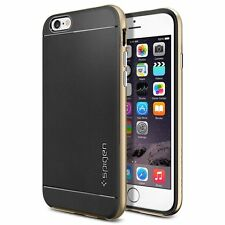 Spigen Matte Mobile Phone Cases & Covers for Apple