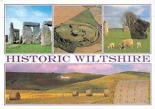 BR76394 historic wiltshire  uk