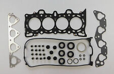 HEAD GASKET SET HONDA CRX CIVIC 1.6 16V D16Z6 D16Z7 91-97 ROVER 216 416 92-94