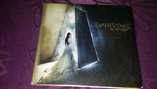 CD Evanescence/The Open Door-album 2006