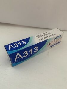 A-313 Pommade 200.000 UI (50g/1.7oz) - best exp/date - FREE WORLDWIDE SHIPPING