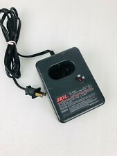 SKILL 1 Hour QUICK CHARGER No: 92900 - TESTED