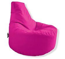Sessel Pink In Sitzsacke Aufblasbare Sessel Gunstig Kaufen Ebay