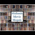 Midlands Movie Moguls