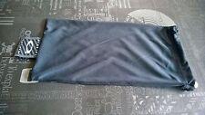 Oakley Goggle Microfiber Bag Shaun White A O Frame Airwave Splice Canopy Crowbar