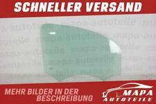 Renault Kangoo II 2009- Seitenscheibe Scheibe Vorne Rechts Glas AS2 Original!