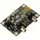 APT-X Bluetooth 4.0 Audio Receiver Board Wireless Stereo 12V BRB3 AA-AB41136