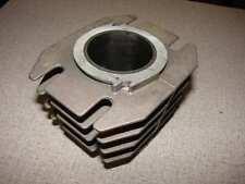 Bostitch air compressor Bare cylinder for pump. AB-1730000