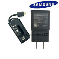 Original Samsung Galaxy Note 10+/10+ 5G OEM Adaptive Fast Rapid Wall Charger