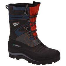 half off 3a1de ee3bb Schuhe für Jungen im Stiefel Gefütterte Schnee günstig ...