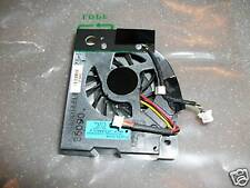 NEW GENUINE Dell Inspiron XPS M170 M1710 Video Card Fan w LED F8445