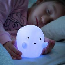 Glowy - La Night-Light Ghost - New