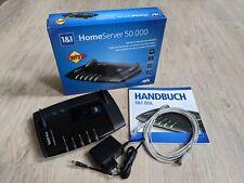 AVM FRITZ!Box 7362 SL / DSL / Router / WLAN / Fritzbox / Modem